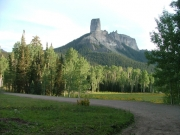 chimney_rock_and_courthouse_mountain