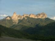 cimarron_ridge_at_dusk
