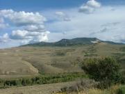 cimarron_state_wildlife_area