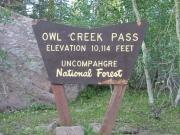 owl_creek_pass_sign