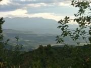 ridgeway_view