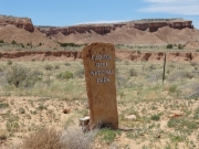 capitol_reef_sign