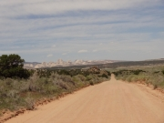 hills_ahead