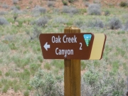 oak_creek_canyon