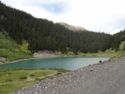 emerald_lake_part_1