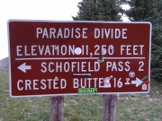 paradise_divide_sign