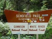 schofield_pass