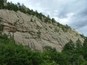 rocky_view