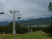 breckenridge_view