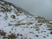 rocky_trail_under_snow
