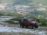 ryan_in_scenery