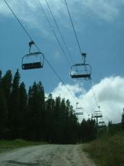 under_a_ski_lift