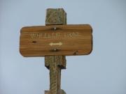 wheeler_trail_crossing