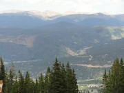 breckenridge_below