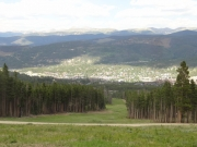 early_breckenridge_view