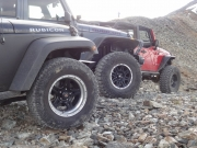 jeep_tires