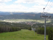 lift_and_breckenridge