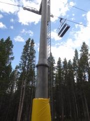 lift_pole