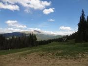 ski_scene