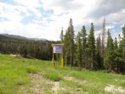 ski_sign