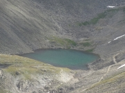 upper_crystal_lake