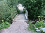 foot_bridge