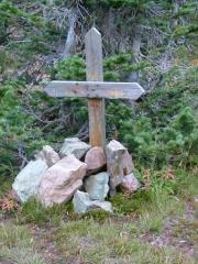 grave_marker