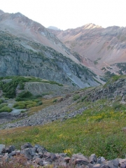 montezuma_basin_trail