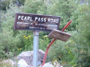 pearl_pass_sign