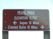 sign_at_the_pass