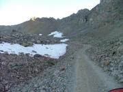 snow_near_the_trail