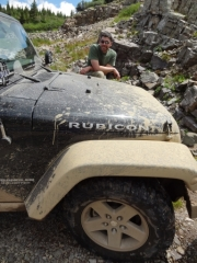 ben_and_his_muddy_jeep