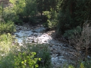 brush_creek