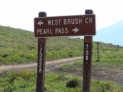 brush_creek_sign