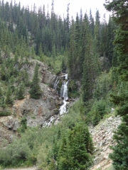 castle_creek_waterfall_part_1