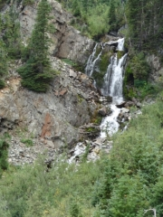 castle_creek_waterfall_part_2