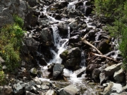 castle_creek_waterfall_part_4