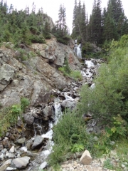 castle_creek_waterfall_part_5