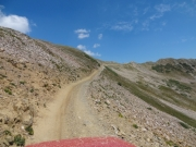 shelf_road_near_the_pass