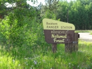 buckhorn_ranger_station_sign