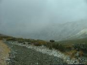 argentine_hiking_trail