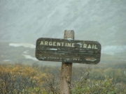 argentine_hiking_trail_sign