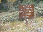 chihuahua_gulch_sign