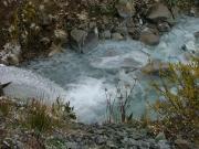 peru_creek_part_2