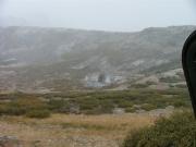 peruvian_mine