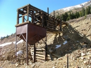 shoe_basin_mine_part_1