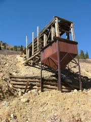 shoe_basin_mine_part_3