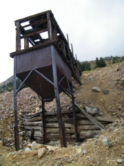 anderson_tunnel_mine