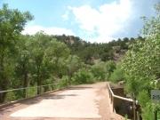 southern_bridge