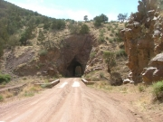 southern_tunnel_part_1